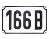 Str 200x110 [166B]