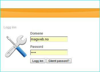 login-ho2-domene-b350-96