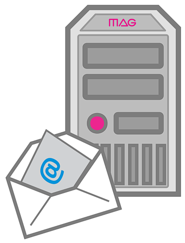 epost installasjon (computer-159840)
